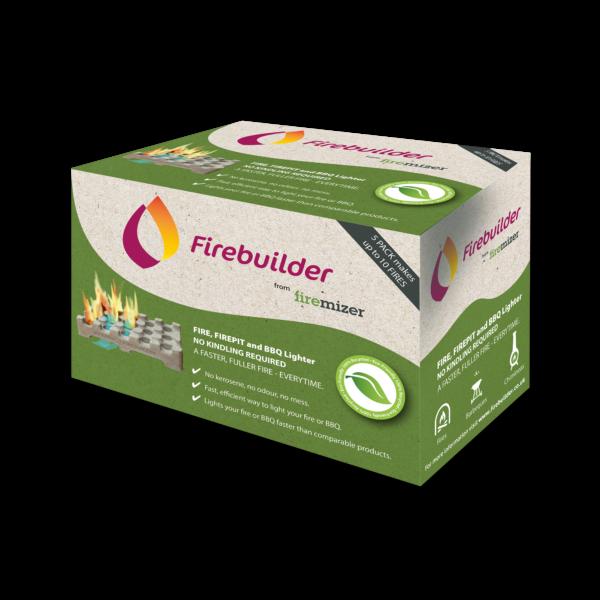 Firebuilder-shop-image