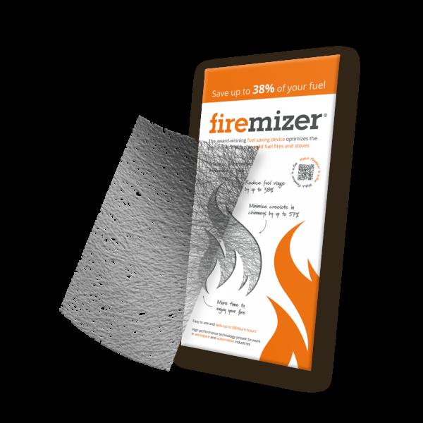 Firemizer-shop-image